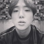 """@ygent_official: [WINNER - Daily Life on Instagram] More photos @ https://t.co/YoGrmotYxc #WINNER #위너 #INSTAGRAM https://t.co/hbArQIPSWM"""