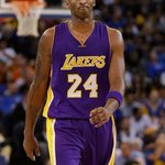 #Lakers Kobe Bryant says he will retire at end of season #NBA https://t.co/tE3Z9ykAqu https://t.co/a17cz4saDQ