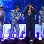 Yes! @jsullivanmusic brings out After 7! #SoulTrainAwards https://t.co/h5UqTO37Ow