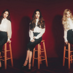 #TaeTiSeo Comeback Details Released https://t.co/rz5WZZcAEa https://t.co/dcO1Vp6bcR