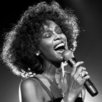 WHITNEY! We miss you so much. Your light, your spirit, your VOICE. There will NEVER be another. ❤️ #SoulTrainAwards https://t.co/dh7XeZpoYe