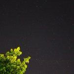 Cielo estrellado esta noche en San Salvador. #ClimaSV (vía @walterlara1)  https://t.co/Pyj3335jPv