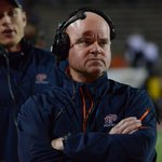 Sources: Patrick Higgins, Scott Stoker out at UTEP https://t.co/32NRPRVkRi https://t.co/9aQSQjZpGE