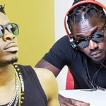 According to Samini, This is Why He Will Never Accept Shatta Wale's Apology https://t.co/tABcVmDDuZ @kumicumz https://t.co/OQqCiPp7RD