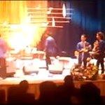 #Iran : Concert cancelled over female musicians https://t.co/3XmYorqtPF … https://t.co/VUOBysmi49 #No2Rouhani #women .@TIME #Art #music