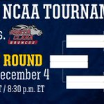 Were headed to the NCAA Tournament!   Heres what you need to know: https://t.co/exwnoCUzCY #GoBlue https://t.co/vy9Mf112XX