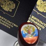 Сегодня истекает отведённый украинцам срок для определения их статуса в России https://t.co/taQW63k46i https://t.co/C2kMIXCmhQ