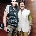 Happy Birthday @jeet30 many happy returns of the day.God bless and lots n lots of love https://t.co/3mdx4KW0aX