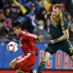 .@natborchers comes up big with late bloc to help preserve lead. READ: https://t.co/3Nu8zTDaJJ #RCTID https://t.co/MD4PSgiS1H