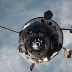 Россия проведёт уникальные испытания космического лазера https://t.co/E97c1QXPy2 https://t.co/ERxbFPA2Pw