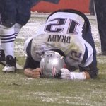 Current mood...#SNF https://t.co/3zRF5MkjcM