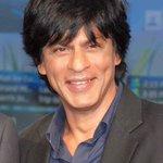 Shah Rukh Khan declared sexiest Man in Bollywood https://t.co/wIZWdG0O44 #20YearsOfRamJaane https://t.co/BJwkBC6eMm