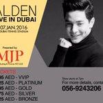 ALDUB nation UAE grabe your tickets now...See you all. @aldenrichards02 @R_FAULKERSON #ALDUBKiligContinues @aldub_ME https://t.co/9UwCMJlnFj