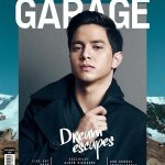 Man of the Year @aldenrichards02 on the cover of @garagemagazine! #ALDUBKiligContinues @officialaldub16 CTTO https://t.co/zWe7LJM6dI