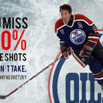 You miss 100% of the shots you dont take. ~ Wayne Gretzky #quote #inspiration https://t.co/xGMrV3hq5k https://t.co/etXGbjHwPO
