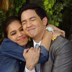 Walang mamomove on Tuloy ang FOREVER! @mainedcm @aldenrichards02 © #ALDUBKiligContinues https://t.co/f3gwEe0orZ