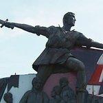 PH marks 152nd anniversary of Andres Bonifacio https://t.co/7Di8AaiMuf https://t.co/LLofNw9Dna