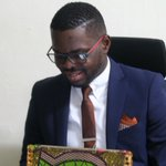 Its the Super Morning Show. @THEKojoYankson is serving breakfast. Have any thoughts? Share with us & add #JoySMS https://t.co/BDvrIXA1Lw
