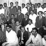 30th November 1967 - #SZAB conceives #PPP #48YrsAgoToday https://t.co/geFElSxC4H