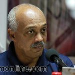 'I'll be glad if Mahama loses 2016' – Casely-Hayford | See more at: https://t.co/vmFnJBHRAg #CitiCBS https://t.co/0fNhsoreQT