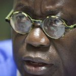 """Let's win 2016 elections to retire """"disastrous Mahama"""" – Akufo-Addo https://t.co/EYp3EhnqbE https://t.co/vWPwseo0Ey"""