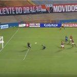 Gol do brasileiro Wendell Lira está entre os finalistas do Prêmio Puskás https://t.co/CTO2ZsWVDt https://t.co/mRoOyoYEh2