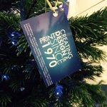 Calendars, Diaries, Promo & Christmas cards! Quality Print as standard! https://t.co/SuTUdpdxdX #worcestershirehour https://t.co/6awDk86CEl