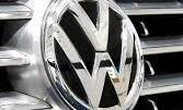 German newspaper Die Welt says @VW will announce a recall of 2.46 million German ve... https://t.co/sQBNLtRsvA #news https://t.co/3VPfKrSBD7