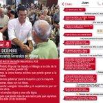 mbfc9: RT PSOEmalaga: El #20D tienes más de una razón para votar al #PSOE https://t.co/Yxwn8QraV2 TIENES LA RAZON! https://t.co/6PBeYR9mpn