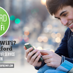 .@intechWiFi are pleased to introduce the new fast, free #WiFi for #Watford – more info at https://t.co/IcFpt8Egrh https://t.co/ovFc6IcnLe