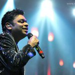NH7 Weekender, Day 1: AR Rahman mesmerizes Delhi with his music https://t.co/m41Nr5b2Ti https://t.co/lIimnSwjOY