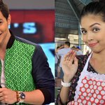 1000 retweets to show our love for Meng and Tisoy  MyBebeLove LastShootingDay https://t.co/31wuu0fxlg