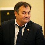 Стоимость аренды недвижимости Новосибирска повысят на 14% https://t.co/qyd2tdOh8i https://t.co/Xcg6gNqeXH