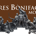 """An essay on """"Monumento,"""" in commemoration of Andres Bonifacios 152nd birth anniversary: https://t.co/zovaAVYq6q https://t.co/plM1moWZdh"""