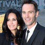 Courteney Cox has called off her engagement with Johnny McDaid https://t.co/mNTMqRcx9q https://t.co/opbCWhHvNd