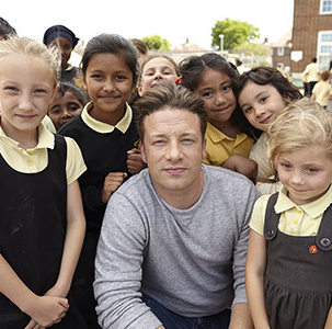 RT @FoodRev: Just launched! @jamieoliver's #childhoodobesity strategy https://t.co/yrmtWJDiPu #NoChildhoodObesity #FoodRevolution https://t…