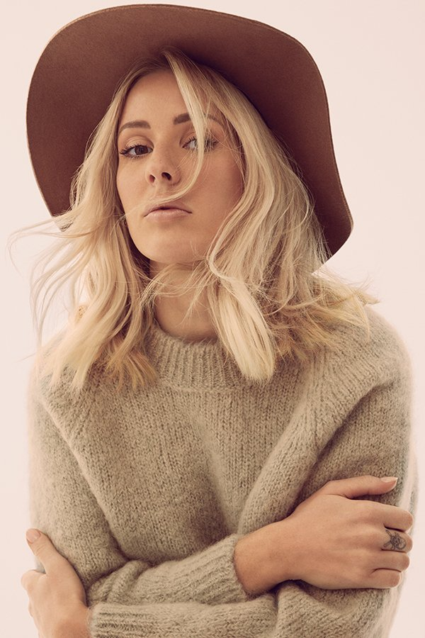 Tix for @elliegoulding & friends at the Roundhouse in aid of @StreetsofL are on sale NOW! https://t.co/R0Hi1zZFTV https://t.co/tnefJyHiqx