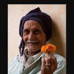 He~Hi Babes She~Sharm Karo Aapni Umar Dekhi Hai 70 Ke Ho  He~Chup Kar Abhi  #YouthCongressSansadGherao Se Lauta Hu https://t.co/34vvApGHmx