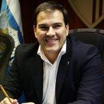 MCF    Las MENTIRAS de Vicente Casado #MCFLive >> https://t.co/RLfQ80dlxq en @RadioMarcaMLG https://t.co/vxU2S1Z1ZB