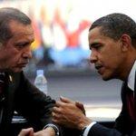 Эрдоган и Обама, согласовали повышение коммунальных тарифов в Пензе https://t.co/ccX6uQruQ5