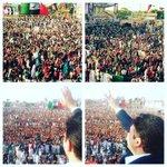 Retweeted Aseefa B Zardari (@AseefaBZ):  Great speech by @BBhuttoZardari ✌🏽️🏽 https://t.co/ls8Djuoyqi https://t.co/BXnMoJrJZH