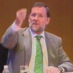 HEMEROTECA   Cuando Rajoy negaba el cambio climático porque se lo decía su primo https://t.co/ouioRa1ZoZ #COP21 https://t.co/NKdIDogUjN