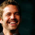 Cant believe its been 2 years. Relive Paul Walkers #FastandFurious moments https://t.co/sXtFhoOdMA #RIPPaulWalker https://t.co/QkqbMyqu6F