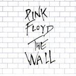 #BREVENOTAS: Un día como hoy pero de 1979 en Inglaterra, se publicó el disco The Wall, de los británicos Pink Floyd. https://t.co/Yl0hgYXWer