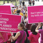 Gunshots, arson, death threats: Here's how terrifying it is to work at Planned Parenthood https://t.co/9l6NAwbM6p https://t.co/IRA9BdckYI