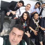 @CelinaJaitly @AsianBradman @husnainramzan1 @falamb3 rocking Cricket Sensation 19th Dec Beach Cricket Launching 2020 https://t.co/OYht2dssEr
