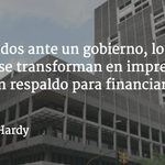 14 reflexiones para después del 6D - https://t.co/zaIpBeuNMz por @josetorohardy https://t.co/wgYz9TtuXX