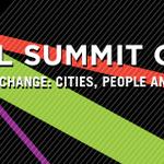 La @MTL_Ville commandite la 5e édition du #SMI2015 sur le #ChangementClimatique | @QIMontreal @chambremontreal https://t.co/OcqQJx4cTK