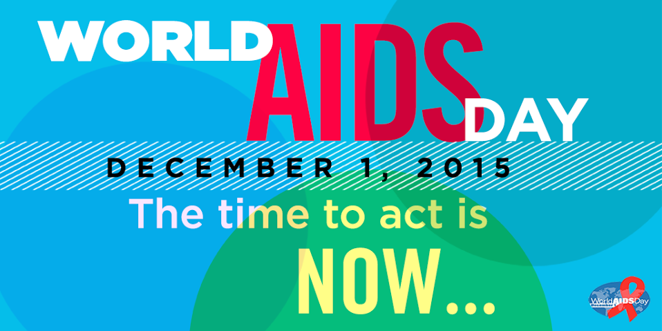 Join via live stream! #WAD2015 event with @WhiteHouse & @dmbrooks44. 12/1, 1.00-3.15 pm: https://t.co/EFUHUZAiQQ https://t.co/5MS1N98v48