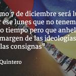 El 7 de diciembre - https://t.co/zDvtzFEwWg por @FelixQuinteroV https://t.co/ceICz2Eihg